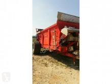 Brochard 2H 130-500