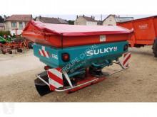 Distributeur d'engrais Sulky