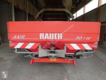 Esparcimiento Distribuidor de abono Rauch