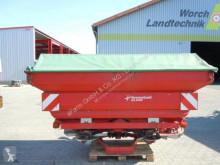Esparcimiento Distribuidor de abono Kverneland