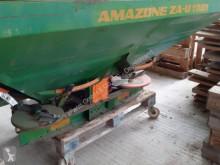 Amazone used Fertiliser distributor