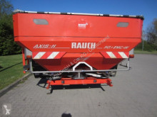 Rauch used Fertiliser distributor