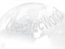 Esparcimiento Amazone Distribuidor de abono usado