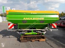 Amazone használt Trágyaszóró