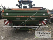 Amazone used Fertiliser distributor