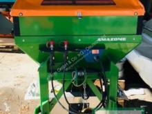 Distributore di fertilizzanti organici Amazone
