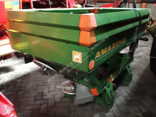 Amazone Fertiliser distributor