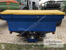 Bogballe used Fertiliser spreader