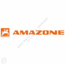 Gübre serpme makinesi Amazone