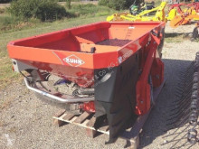Kuhn Fertiliser distributor