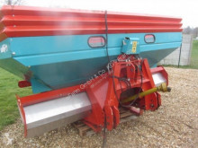 Sulky used Fertiliser spreader