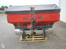 Vicon used Fertiliser spreader