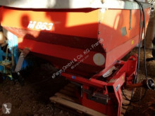 Kuhn used Fertiliser spreader