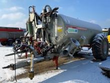 Pichon tci 8100 tonne à lisier / digestat occasion