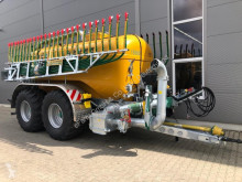 Nc used Fertiliser spreader