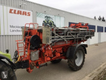 Rauch used Trailed sprayer