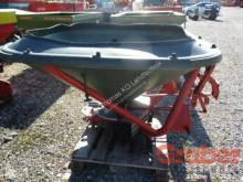 800 Typ TS1 Distributore di fertilizzanti organici usato