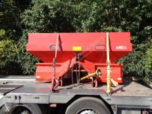 Rozhadzovanie Sulky GLX Zweischeibenstreuer Rozhadzovač hnojiva ojazdený