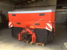 Rauch AXIS - H - 50.1 EMC + W used Fertiliser spreader