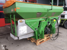 Amazone ZA-M Hydro Ultra used Fertiliser spreader
