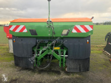Amazone ZA-TS 3200 Super used Fertiliser distributor