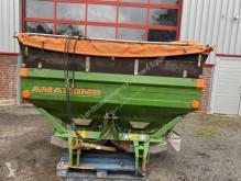 Rozhadzovanie Rozhadzovač hnojiva Amazone ZA-M 1500