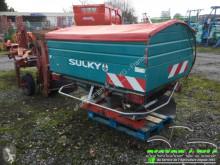 Sulky used Fertiliser spreader