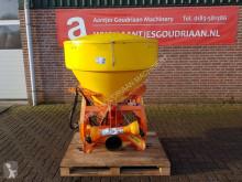 Zoutstrooier PS250M Тороразпръсквачка втора употреба