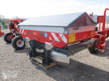 Vicon RotaFlow RO-EDW-1500-GS new Fertiliser spreader