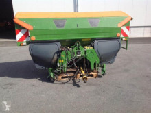 Amazone ZA-M 2501 Profis used Fertiliser distributor