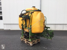Amazone UF 1200 used Fertiliser spreader