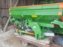 Amazone Distributore di fertilizzanti organici usato