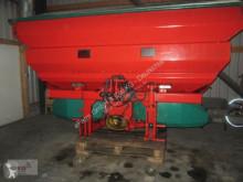 Rozhadzovanie Kverneland Rozhadzovač hnojiva ojazdený