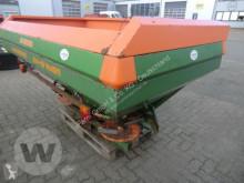 Amazone used Fertiliser spreader