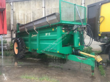 Samson SP 12 - 1210 Distribuitor bălegar second-hand