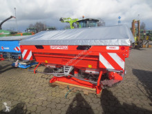 Nc PRIMO EW used Fertiliser spreader