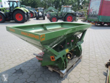 Rozhadzovanie Rozhadzovač hnojiva Amazone ZA-M 1000