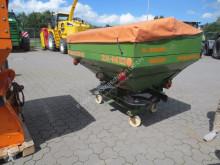 Rozhadzovanie Rozhadzovač hnojiva Amazone ZA-M II