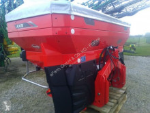 Kuhn used Fertiliser distributor