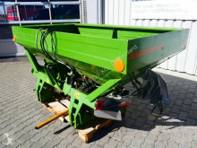 Amazone used Fertiliser spreader