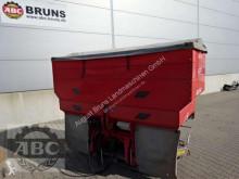 Esparcimiento Rauch AXERA H EMC 1102 Distribuidor de abono usado