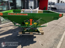 Amazone ZA-X Perfect 902 new Fertiliser distributor