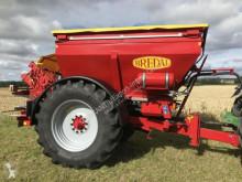 Bredal K65LB Distributeur d'engrais occasion