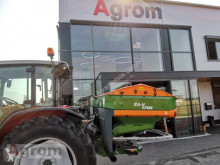 Amazone ZA-V 1700 new Fertiliser distributor