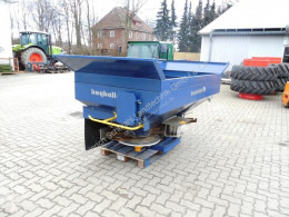 Bogballe Fertiliser distributor EX-Trend