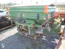 Amazone Distribuidor de abono usado