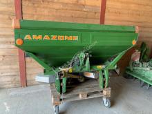 Esparcimiento Distribuidor de abono Amazone ZAM Maxis