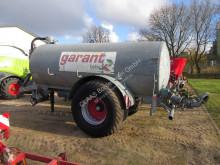 V 11700 crop dusting used