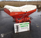 Rauch distributeur d'engrais zsb 900 used Fertiliser distributor