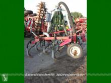 Rozhadzovanie Rozhadzovač maštaľného hnoja Kongskilde Vibro Flex